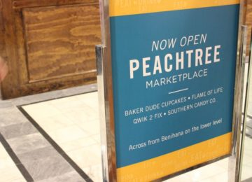 Peachtree-Marketplace-Pop-Up-Retail-Concept-1024×682