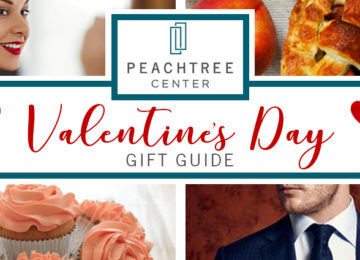 PTC Valentines gift guide blog version