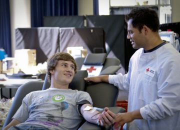 Red-Cross-Blood-Donor-1024×682